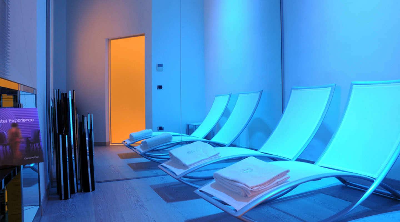 Health Wellness Grand Hotel Majestic Gia Baglioni Hotel 5 Stelle Lusso
