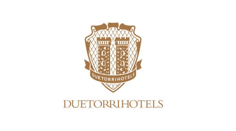 Duetorrihotels