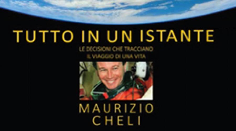 Cheli aperitivo libro Grand Hotel Majestic Bologna