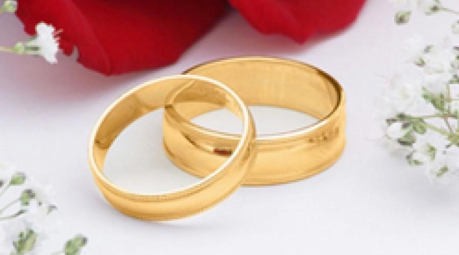 Sposi Bologna matrimonio Ristorante Carracci
