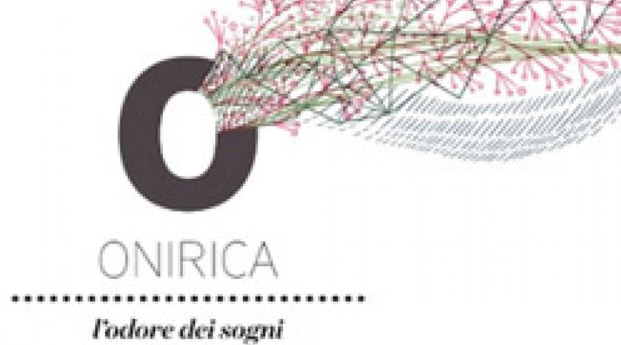 Bologna profuma di sogni e incubi Onirica