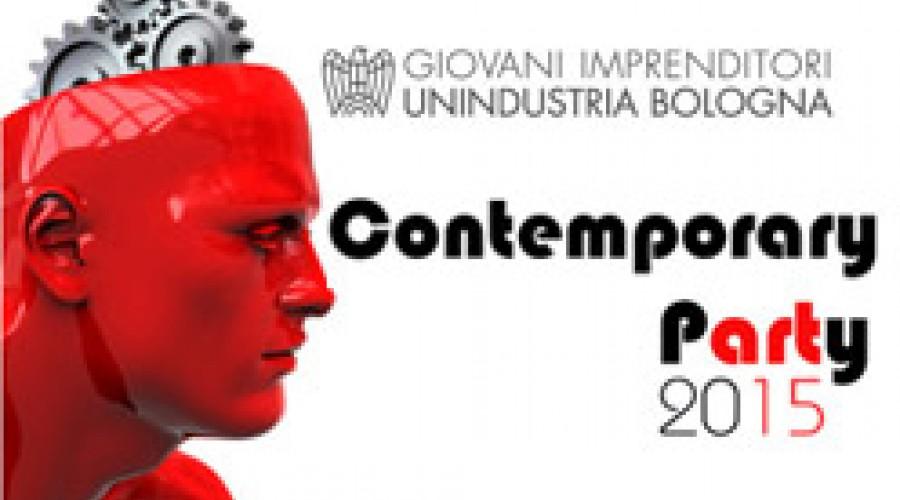 Premio Contemporary Young