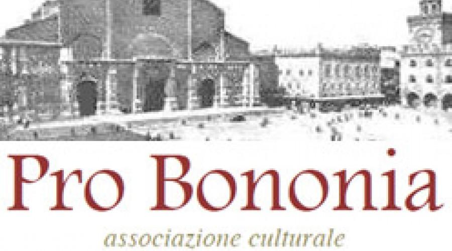 Pro Bononia eventi Bologna medievale