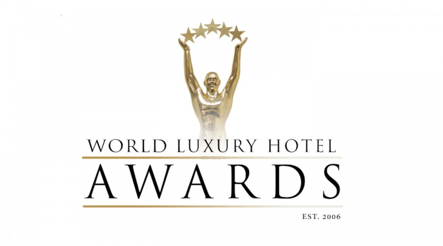 Unique luxury five star hotel in bologna grand hotel for Luxury hotel awards