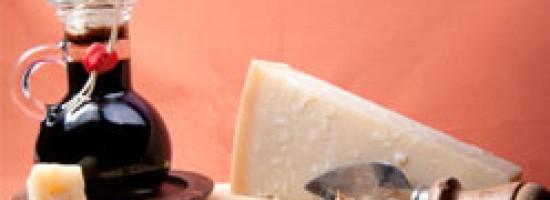 Motori e gusto - Amazing Italy food tour Bologna offer hotel