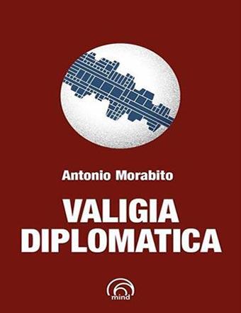 Diplomatico promo