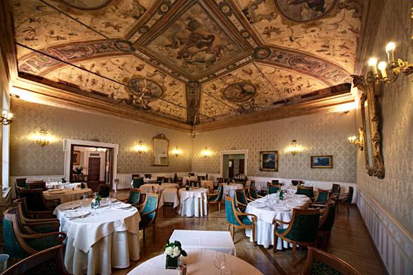 Hotel Tre Stelle Bologna