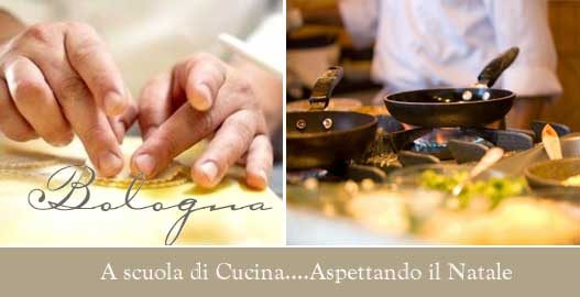 a scuola di cucina....aspettando il natale | grand hotel majestic ... - Scuola Cucina Bologna